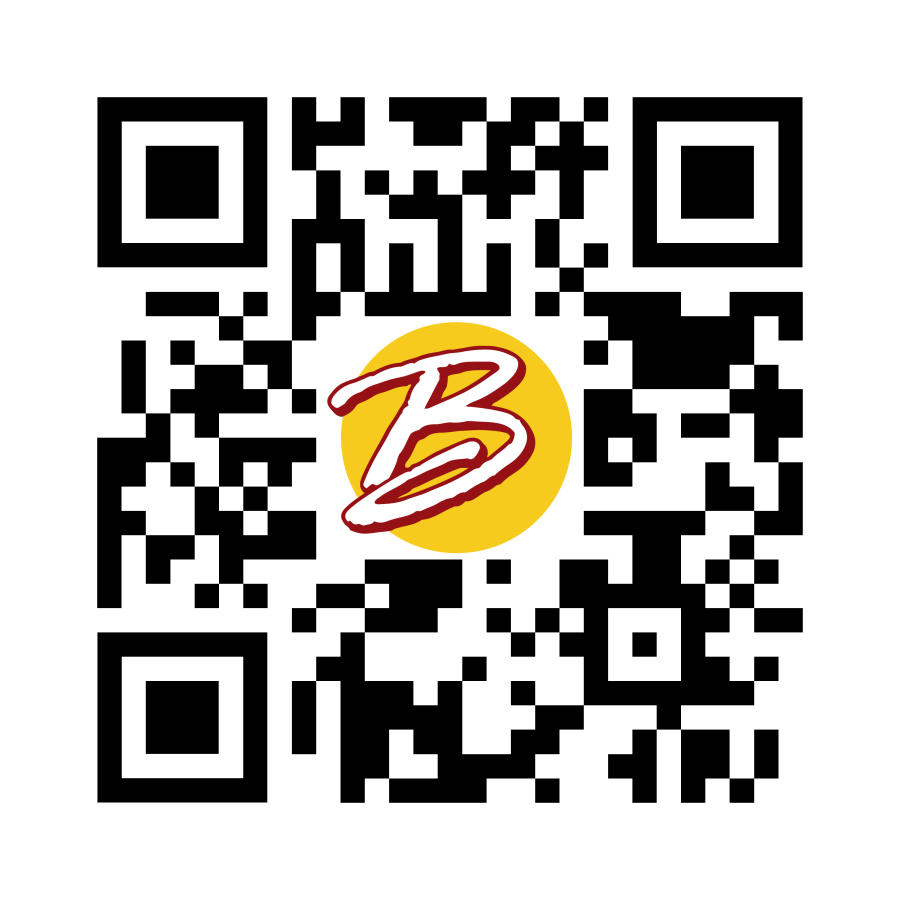 QR_Code_Beck_Oil_Company